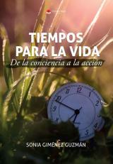 Tiempos para la vida