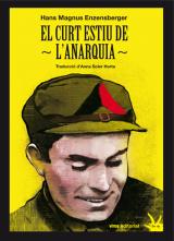 curt estiu de l'anarquia, El. La vida i la mort de Buenaventura Durruti