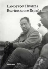 Escritos sobre España