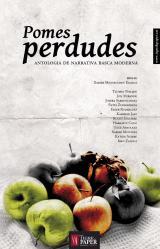 Pomes perdudes. Antologia de la narrativa basca moderna