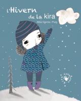 L'hivern de la Kira