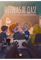Historias de clase