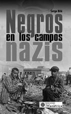 Negros en los campos nazis