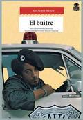 buitre, El