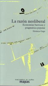 razón neoliberal, La