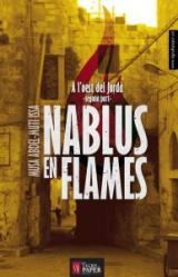 Nablus en flames. A l'oest del Jordà