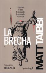 """""""La brecha"""""""