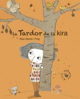 La tardor de la Kira