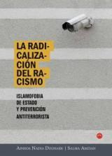 La radicalización del racismo