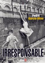 irresponsable, El