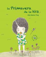 La primavera de la Kira