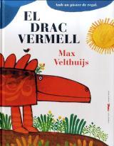 El drac vermell