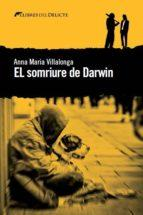 somriure de Darwin, El