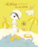 L'estiu de la Kira