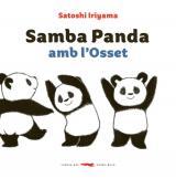Samba Panda