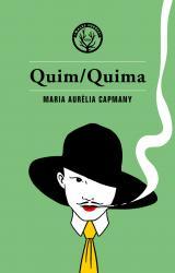 Quim/Quima