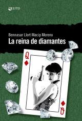 reina de diamantes, La