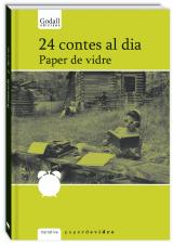 24 contes al dia