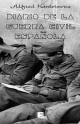 Diario de la guerra civil española