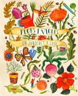 Flors i violes