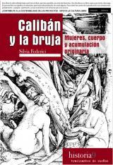 Calibán y la bruja