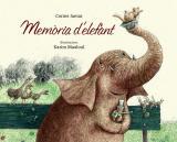 Memòria d'elefant