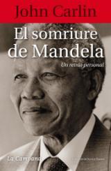 somriure de Mandela, El
