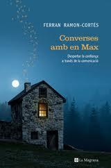 Converses amb en Max