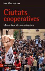 Ciutats cooperatives