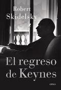 regreso de Keynes, El