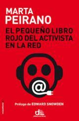 pequeño libro rojo del activista en la red, El