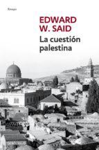 cuestión palestina, La