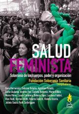 Salud feminista.