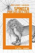 Spinoza por las bestias
