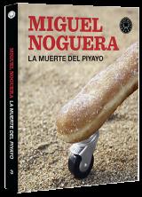 muerte del Piyayo, La