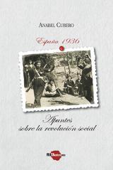 España 1936. Apuntes sobre la revolución social
