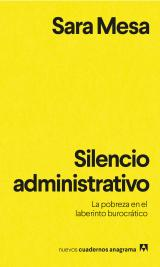 Silencio administrativo