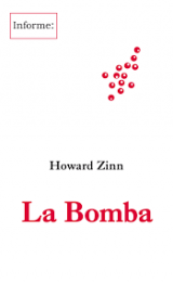 bomba, La