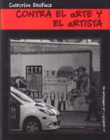 Contra el arte y el artista