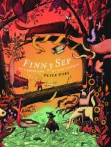 El Finn i el Sep. Dins del laberint dels follets
