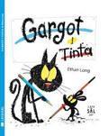 Gargot i Tinta