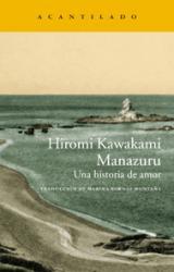 Manazuru. Una història d'amor