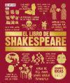 libro de Shakespeare, El