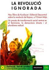 revolució ignorada, La