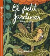 petit jardiner, El