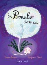 En Pomelo somia