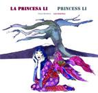 princesa Li, La